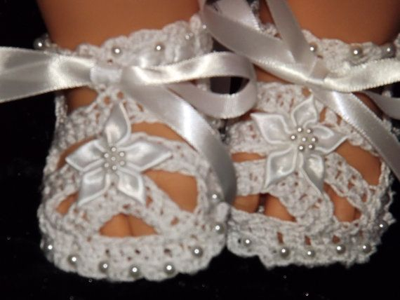 Hey, I found this really awesome Etsy listing at https://www.etsy.com/listing/193103897/baby-blessing-christening-shoes-with