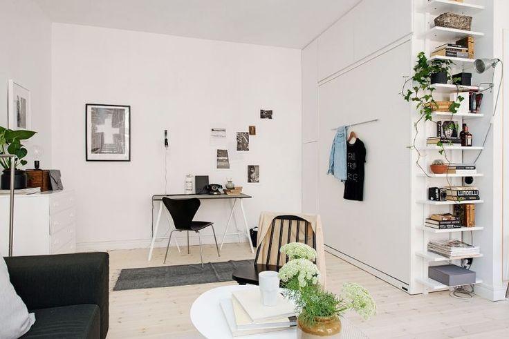 Blog Bettina Holst Home inspiration 24