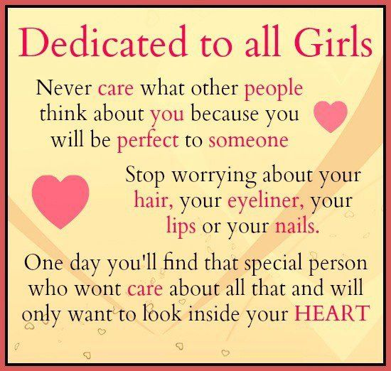 quotes for single women | all GIRLS... | Share Inspire Quotes - Inspiring Quotes | Love Quotes ...