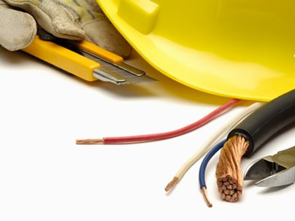 san diego ca electrician what job responsibilities do they have. Resume Example. Resume CV Cover Letter