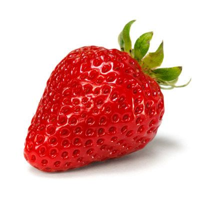 I got Strawberry! Which Fruit Matches Your Personality? Honestly, i am not the strawberry. Everyone likes strawberries, but everyone hates me so.