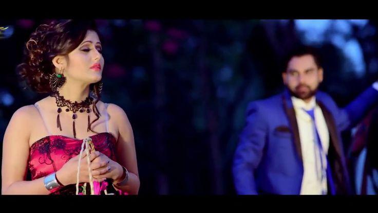 Jalebi Juda   Latest Haryanvi DJ Song 2017   Rakesh Tanwar   Anjali Ragh...