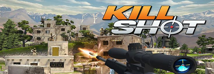 Hothead Games brings their first FPS to Android called Kill Shot http://www.droidgamers.com/index.php/game-news/android-game-news/7846-hothead-games-brings-their-first-fps-to-android-called-kill-shot