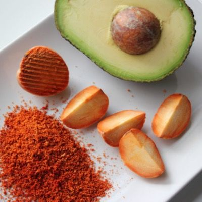 You've Been Throwing Away Your Avocado Seeds Because No One Told You They Fight Cancer!