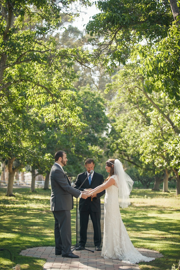 30 best images about our country wedding at walnut grove for Wedding dresses walnut creek ca