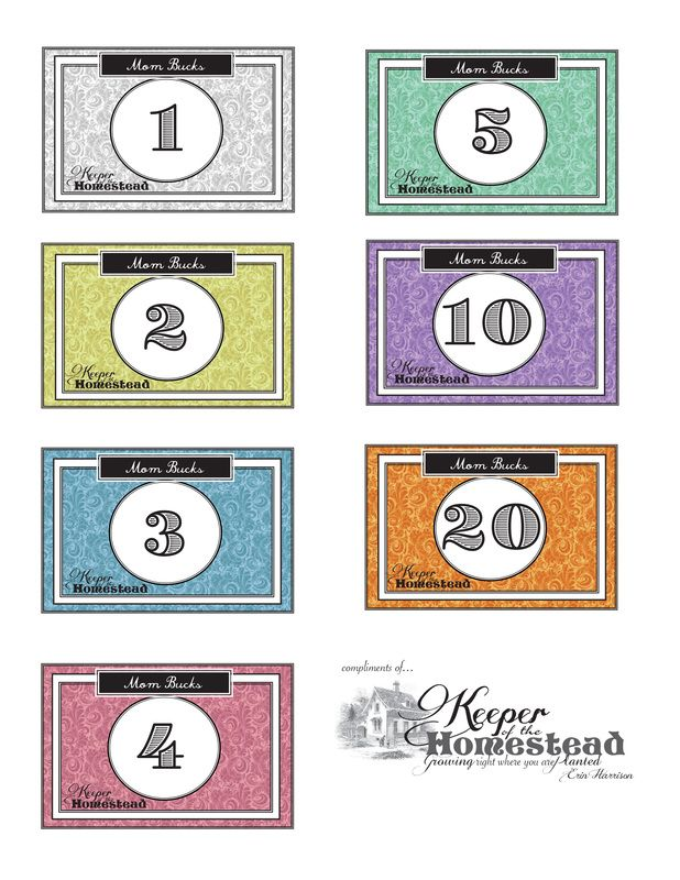 mommy bucks bing images classroom money pdf classroom money app