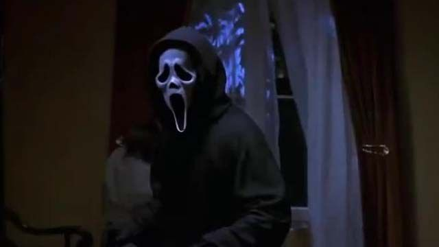 the slasher film formula in scream a horror film Second, scream reduces the exhaustion of being highly formula by choosing to clearly and specifically define exactly what that formula is, and then create a movie to follow that formula exactly this film did not create the formula for a teen slasher movie, but it does spell that formula out very well, like the big white elephant in the room .