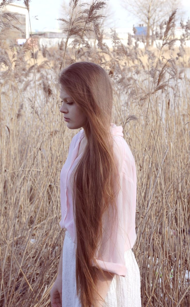 foto <Klaudia Toruń> model <Angelika D.>