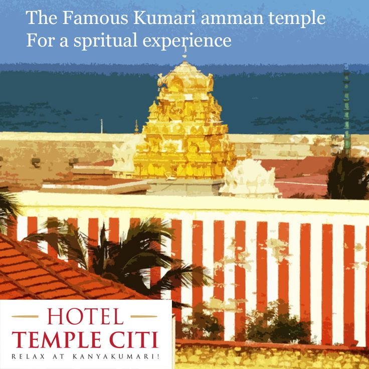 Enjoy The Amazing Ari Amman Temple Just A Few Mins Away From Hotel And Well Furnished Rooms Fantastic Food Experienced Chefs With
