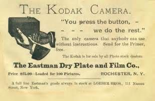 Search Camera advertisement slogans. Views 195642.