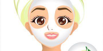 1000 id es sur le th me visage de bicarbonate de soude sur pinterest masques de beaut soins. Black Bedroom Furniture Sets. Home Design Ideas
