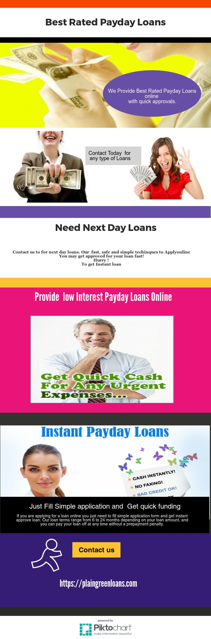 Is money start loan good photo 4