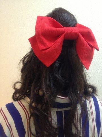 袴に似合う髪型はコレ!大学卒業式のヘアアレンジカタログ - M3Q - 女性のためのキュレーションメディア
