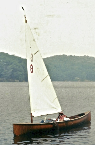 9 Best Peterborough Canoe Company Peterborough Ontario