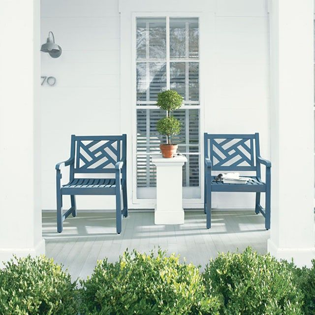 52 Vivacious Summer Porch Decor Ideas: 52 Best BENJAMIN MOORE ARBORCOAT STAIN Images On Pinterest