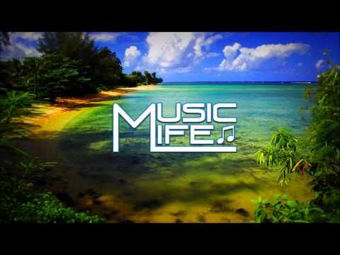 Best Remixes of Popular Songs 2015 [Best New EDM] [Club Music Mix] - YouTube