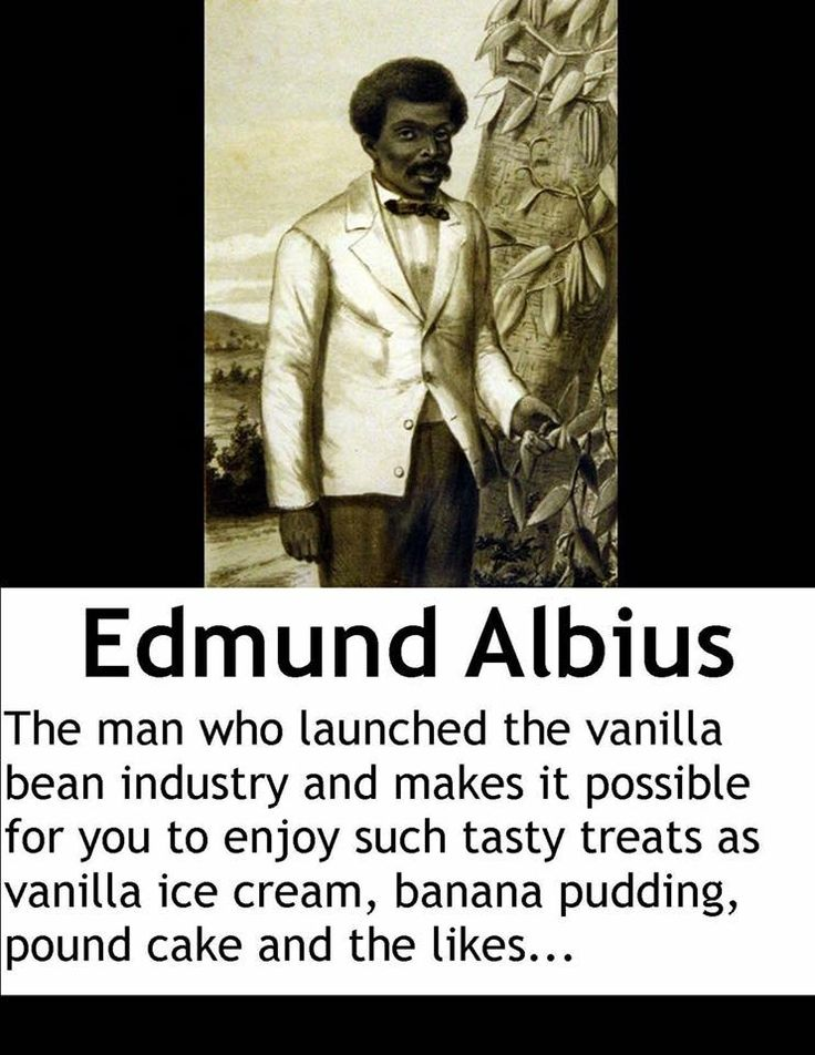 the history of vanilla History the first to cultivate vanilla were the totonac people the totonac people resided in the eastern coastal and mountainous.