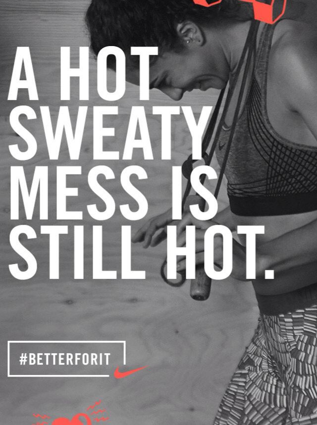 NTC · ClubNikeMotivation QuotesTrainingHealth And  FitnessHealthyMotivational Life QuotesCoachingMotivational Quotes