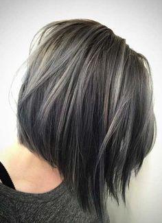 30+ Bob Hair Cuts | Bob Hairstyles 2015 - Short Hairstyles for Women