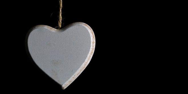 Del amor al odio - CARLOS LORET DE MOLA