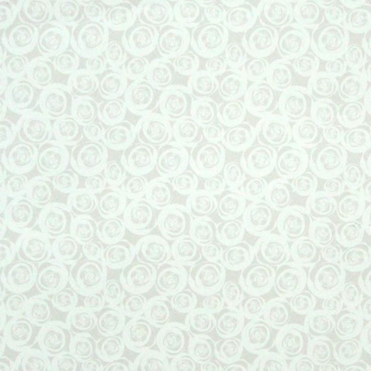 Giftwrap Miniature Roses 60cmx50mx80gsm Pearl | Oceans Floral -Giftwrap | Paper for Wrapping Presents | Oceans FloralYou can't go past our beautiful range of gift wrap, the perfect paper for wrapping your presents and gifts. We have designs for all occasions, whether you want value for money or a luxury look,