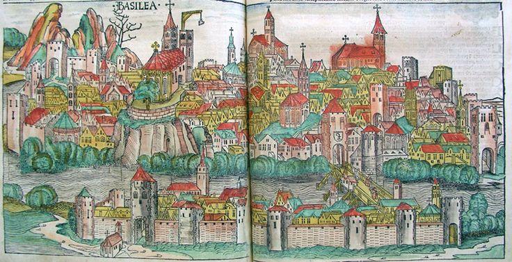 Basle (Basilea) CCXLIIIv-CCXLIIIIr.jpg (780×400)