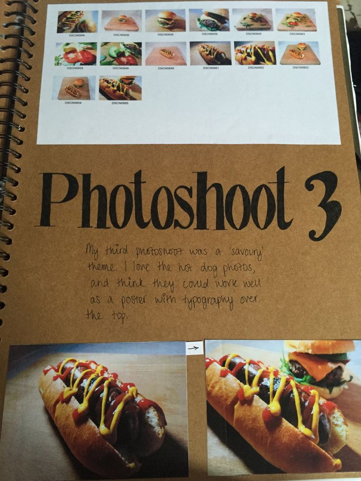 Photoshoot 3