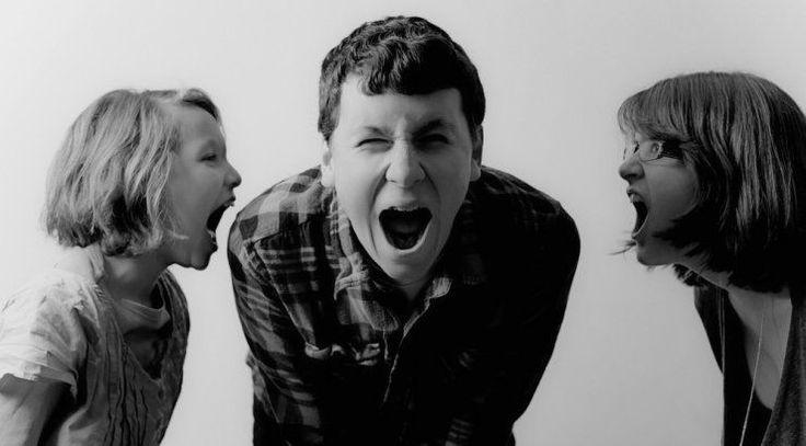 Несколько действенных советов от родителей, как перестать кричать на ребенка, чтобы не ранить его самоуважение и не разрушить душевную взаимосвязь между вами