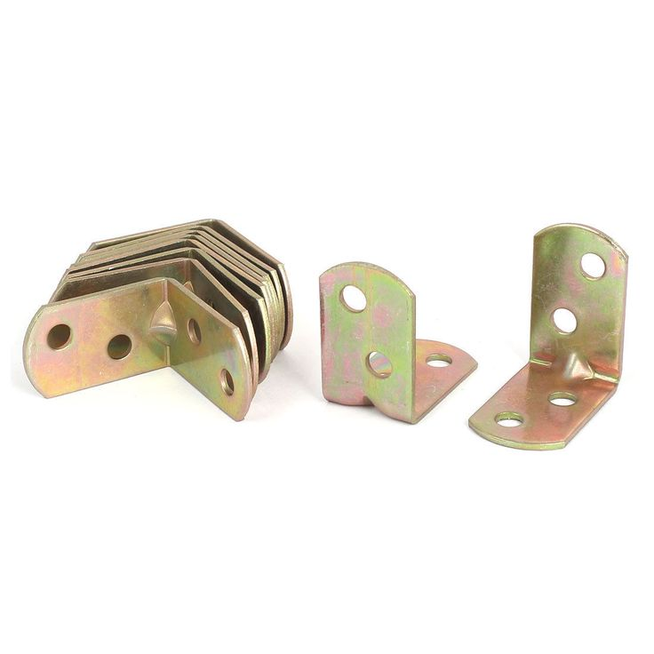 Best 25 Fasteners Ideas On Pinterest Bolts And