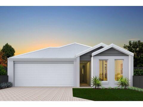 Homebuyers coastal 10m