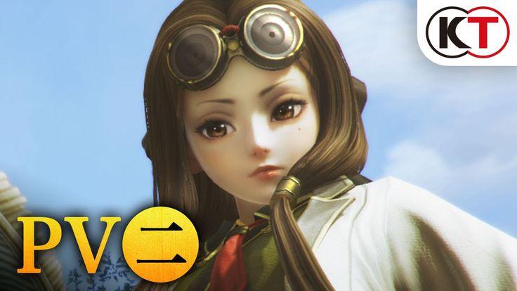 《討鬼傳2》7月21日迎來新試玩Demo 進度適用於正式版 https://pcucgame.com/news-1425/