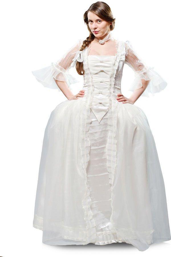 Королівська донька   Royal daughter  #princess #dress #ball #Queensandladies #Royaldaughter