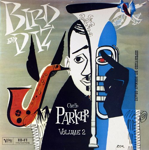 196 Best Vintage Jazz Album Covers Images On Pinterest