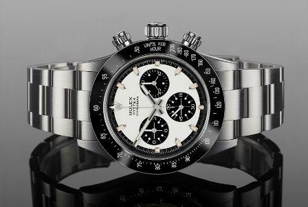 Harga Jam Tangan Rolex