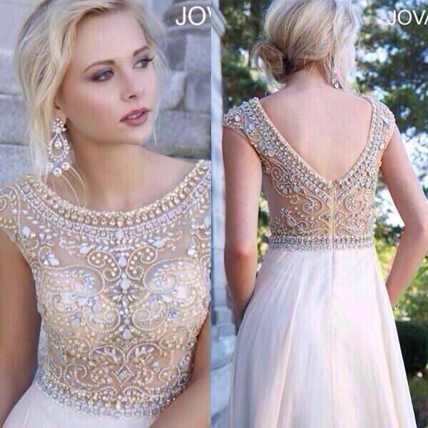 Gatsby Wedding Dress: Quinceanera Ideas ️