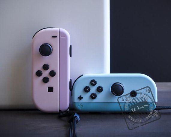 Custom Snes Super Nintendo Themed Nintendo Switch Joy Con Etsy Nintendo Switch Accessories Super Nintendo Nintendo Switch Games