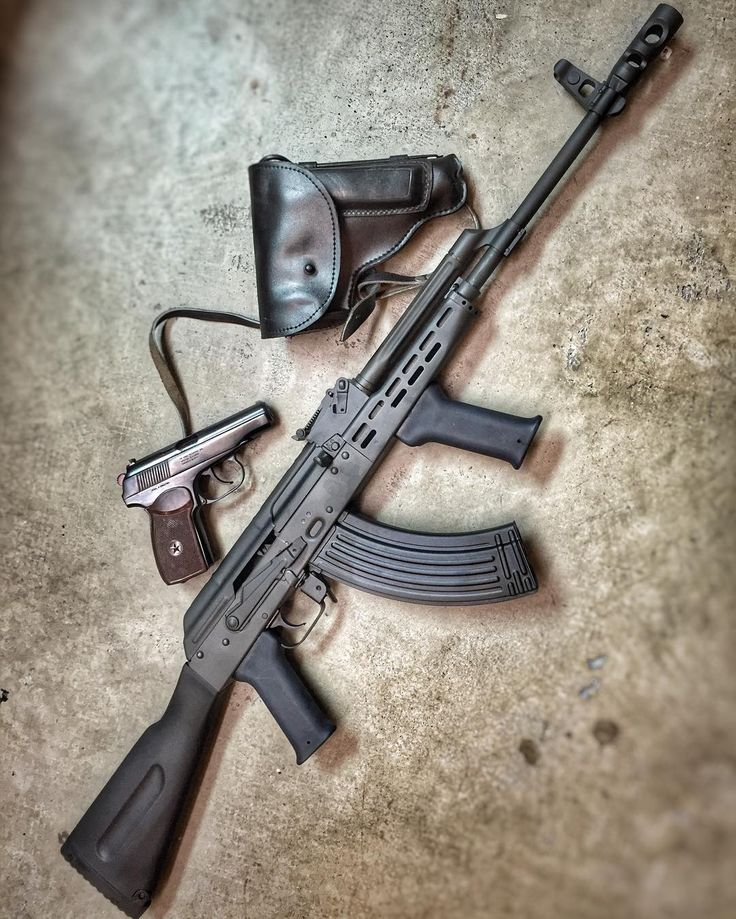 3,255 отметок «Нравится», 40 комментариев — Military Arms (@militaryarms) в Instagram: «@classicfirearms always has things I can't live without. I recently picked up two of their like new…»