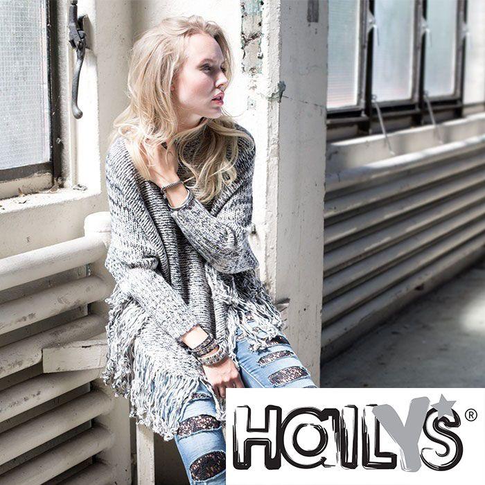 Hailys voor dames bij United Fashion Outlet