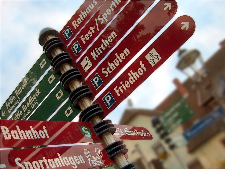 Directory, Traffic, Note, Shield, Road, Board