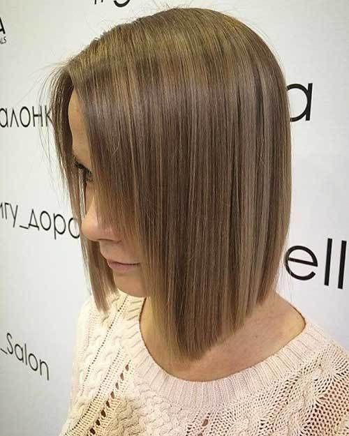 25 Best Ideas About Straight Wedding Hair On Pinterest: 25+ Best Thin Straight Hair Ideas On Pinterest
