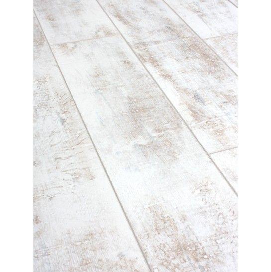 25 Best Ideas About White Laminate Flooring On Pinterest
