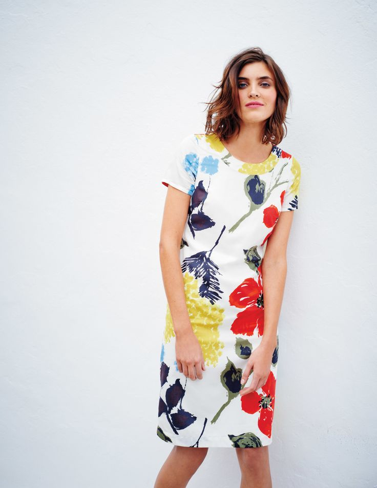 17 best images about boden clothing on pinterest day for Boden london mode