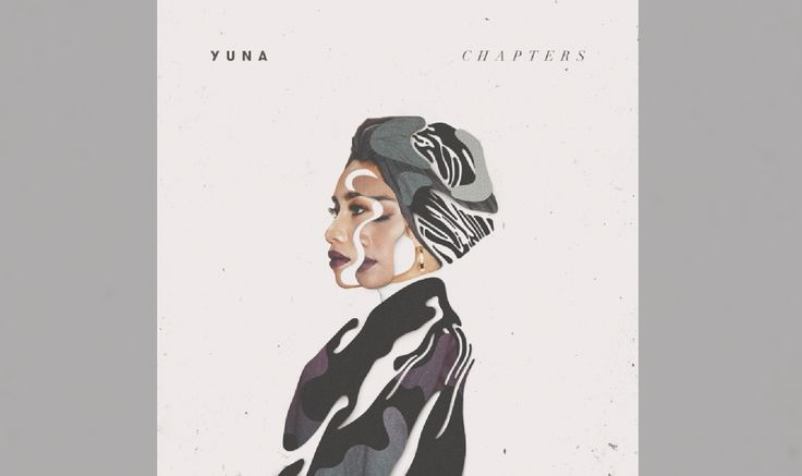 "Malaysian singer-songwriter Yuna is gearing up to release her forthcoming third LP Chapters, on May 20th, getting the ball moving the talented songbird presents her new single ""Places To Go"" produced by legendary beat-junkie DJ Premier. Vibe out to Yuna's new DJ Premier-Produced single below.  Source: The FADER"