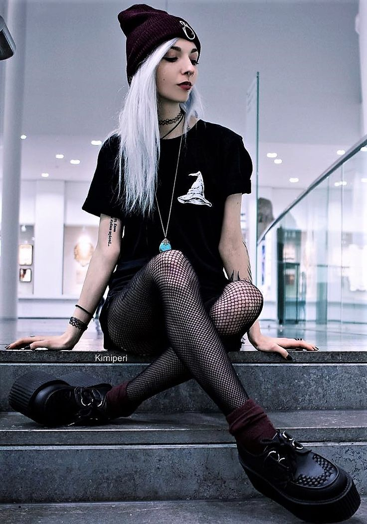 Image result for colored fishnet  fall 2017