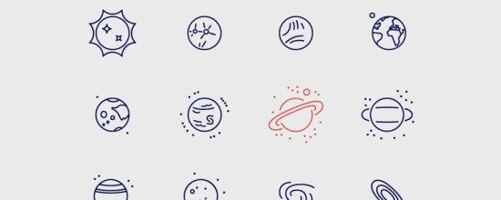 Free-icon-fonts-23
