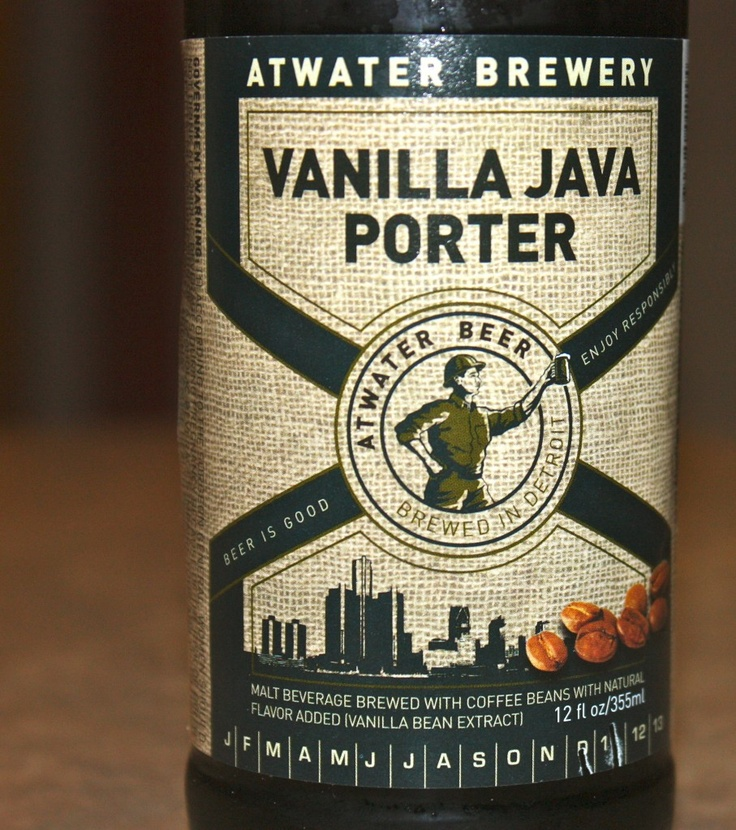 50 best because beer matters images on pinterest craft for Take craft beer back