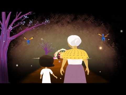 5 cortos para el Día de Muertos | La página del español