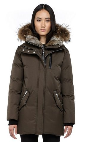 18 best Mackage images on Pinterest | Winter parka, Down coat and ...