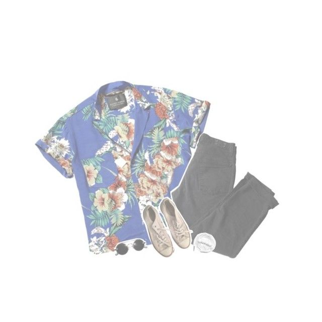 """""""This is pretty shxtty lmao"""" by x-addicted-x ❤ liked on Polyvore featuring Scotch & Soda, Sandro, Converse and Urbanears"""