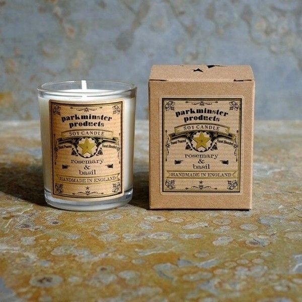 Small Votive Candle - Bonfire ($6.93) ❤ liked on Polyvore featuring home, home decor, candles & candleholders, soy votive candles, country soy candles, country home decor, brown candles and country style home decor
